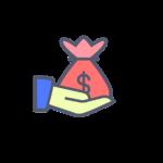 Doniranje novca
