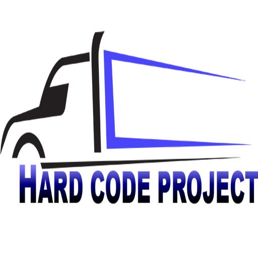 Prevoz robe - Hard Code Project