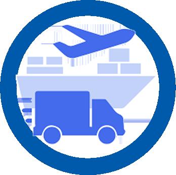 Prevoz robe - Na bilo koju destinaciju