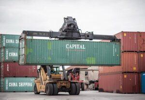 transport kontejnera Beograd Beopetrol